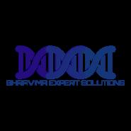 Recruiter cum Business Development Executives Jobs in Thiruvananthapuram - Bhravima Expert Solutions Private Limited