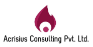 IT Training faculty Jobs in Kolkata - Acrisius Consulting
