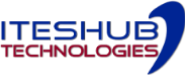 Receptionist Front Desk Jobs in Kurukshetra - ITESHUB Technologies P Ltd