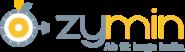 Dietician / Nutritionist Jobs in Mumbai - Zymin Fitness