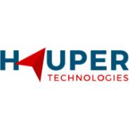 Wordpress developer Jobs in Ahmedabad - HAUPER Technologies