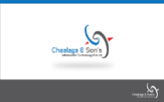 Hardware Networking - System Engineer Jobs in Chennai - Chaalaga & Sons Information and Technology