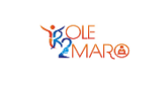 Marketing Executive Jobs in Coimbatore - Role2maro