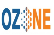 Digital Marketing Executive Jobs in Pune - Ozone Market Reports