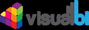 BI Solutions Developer Jobs in Chennai - Visual BI