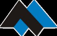 Business Associate Jobs in Surat - APSIS MANAGEMENT