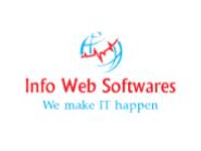 Marketing Executive Jobs in Mumbai - Info Web Softwares