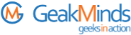 IT Software Engineer Jobs in Chennai - GeakMinds