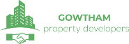 Marketing Executive Jobs in Chennai - Gowtham property developers