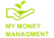 Finance Executive Jobs in Mumbai - My Money Managment
