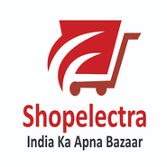 Sales Executive Jobs in Arrah,Bhagalpur,Biharsharif - Shopelectra Digital Marketing
