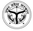 Asst Master /General Employees Jobs in Lucknow - Sainik School - Mainpuri