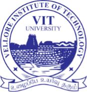 JRF Mathematics Jobs in Vellore - VIT University