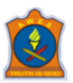 Assistant Professor/Senior Resident Jobs in Delhi - Army College of Medical Sciences- Delhi Cantt