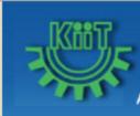 Associate Professor / Assistant Professor Jobs in Bhubaneswar - Kalinga Institute of Industrial Technology - KIIT University