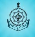 Branch Managers/Officers Jobs in Panaji - The Bicholim Merchants Urban Co-op. Credit Society Ltd.