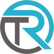 HR Recruiter Jobs in Bangalore - Rai Techintro
