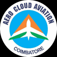 AIRPORT GROUND STAFFS Jobs in Coimbatore - Aerocloud Aviation
