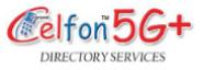 Marketing Executive Jobs in Coimbatore - Signpost Celfon.In Technology