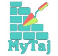 Interior Designer Jobs in Mumbai - MyTaj