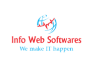 Telecaller Executive- Lead Generation Jobs in Mumbai - Info Web Softwares
