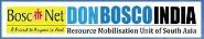 Fund raising Executive Intern Jobs in Kolkata - Donboscoindia