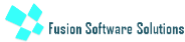 Technical Recruiters Jobs in Hyderabad - Fusion Software Solutions