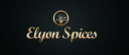 Home Business Owner Jobs in Across India - Elelyon Spices Pvt. Ltd.