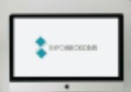 PHP Developer Jobs in Panchkula - Infobeckons Technologies Pvt Ltd