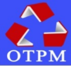 Back Office Executive Jobs in Bhubaneswar - OTPM CENTER