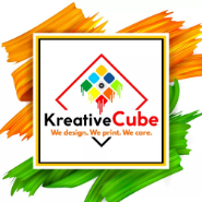 Social media marketing Jobs in Delhi - KreativeCube