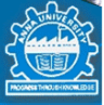 Technical Assistant Electronics and Communication Engineering Jobs in Chennai - Anna University