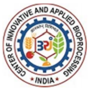 Project Fellow/ JRF Jobs in Mohali - Center of Innovative and Applied Bioprocessing