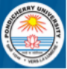 Project Staff/Fellow Jobs in Pondicherry - Pondicherry University