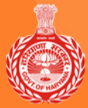Group D Jobs in Gurgaon - Haryana SSC