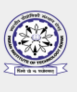 JRF Physics Jobs in Chandigarh (Punjab) - IIT Ropar