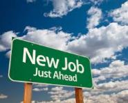 Field Executive Jobs in Pune - Rachana Vishwa