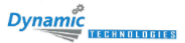 Graduate Engineer Trainee GET Jobs in Bangalore,Pondicherry,Ambattur - DYNAMIC TECHNOLOGIES