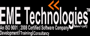 Training counsellor Jobs in Mohali - EME Technologies