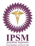 Office Assistant Jobs in Delhi - INSTITUTE OF PARAMEDICAL SCIENCE AND MANAGEMENT