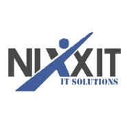 Technical Sales Executive Jobs in Noida - Nixxit IT Solution