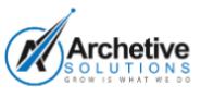 Client Relationship Executive Jobs in Kolkata - Archetive Solutions Pvt. Ltd.
