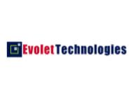 Java developer Jobs in Bangalore - Evolet Technologies