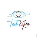 Node.js Jobs in Jaipur - Techkopra