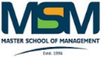 Admission Counsellor Jobs in Meerut - Master School of Management