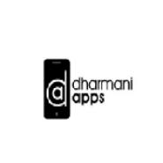 QA Engineer Jobs in Mohali - Dharmani Apps