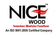 Field Sales Executive Jobs in Ahmedabad - Nicewood Furniture LLP