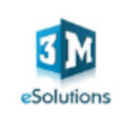 HR Executive Jobs in Amritsar - 3Minds E-Solutions Private Limited