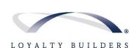 Marketing Executive Jobs in Bhubaneswar - Loyality Builders