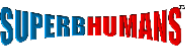 Office Assistant Jobs in Chennai - Superbhumans